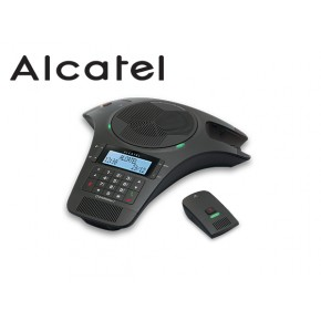 Detachable DECT microphones ALCATEL-1500 Echipamente Telecomunicatii