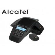 Detachable DECT microphones Analog ALCATEL-1800