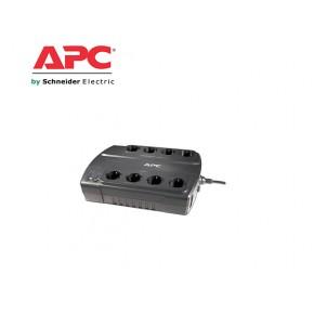 APC Power-Saving Back-UPS ES 8 Outlet 550VA 230V CEE 7/7 Solutii Electroalimentare