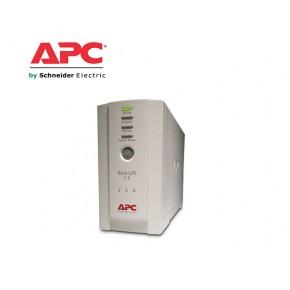 APC Back-UPS CS 350VA, 230V Solutii Electroalimentare