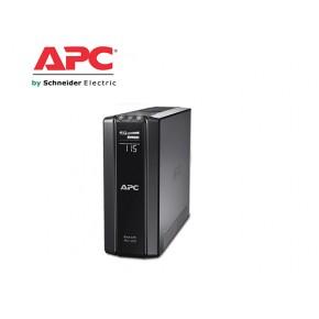 APC Power-Saving Back-UPS Pro 1200, 230V Solutii Electroalimentare