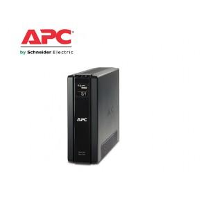 APC Power-Saving Back-UPS Pro 1500, 230V, Schuko Solutii Electroalimentare