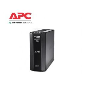 APC Power-Saving Back-UPS Pro 1500, 230V Solutii Electroalimentare