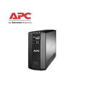 APC Power-Saving Back-UPS Pro 550 Solutii Electroalimentare