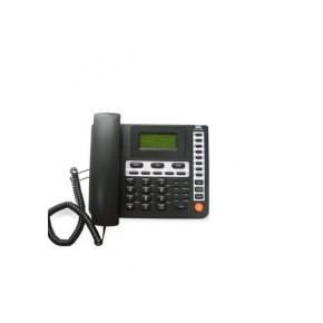 Terminal SIP CPH-665  | C-Tel Echipamente Telecomunicatii