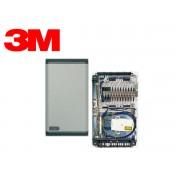 VKA 4/GF Wall Mount Optical Fibre Distribution Box for 48 splices
