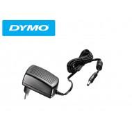 Adaptor universal DYMO 220V