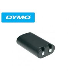 Acumulatori Rhino 6000 Solutii Management Cabluri