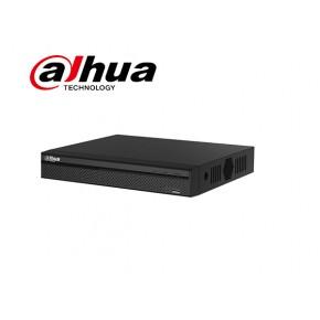(HCVR4232L-S2) 720P 12/15fps per channel, 1.5U Case,1 HDMI/1 VGA/1 TV, 24/32ch Video in,1 RJ45(1000M), 4 Audio in/1 Audio out, 16 Alarm in/3 Alarm out