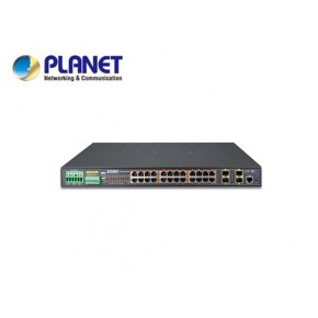 IP30 19