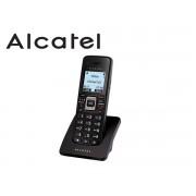 Alcatel IP15