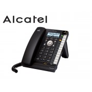 Alcatel Temporis IP300