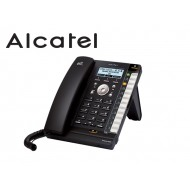 Alcatel Temporis IP300