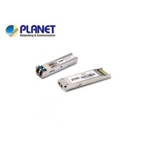 10G SFP+ Fiber Transceiver (Multi-mode, DDM, -40 to75 degrees C) -300M Echipamente Active