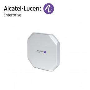 Alcatel-Lucent OmniAccess Stellar AP1101 Echipamente Networking
