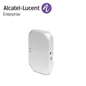 Alcatel-Lucent OmniAccess Stellar AP1201H Echipamente Networking