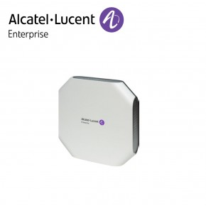 Alcatel-Lucent OmniAccess Stellar AP1221 Echipamente Networking