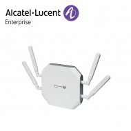 Alcatel-Lucent OmniAccess Stellar AP1222