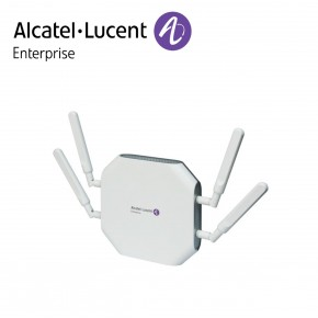 Alcatel-Lucent OmniAccess Stellar AP1222 Echipamente Networking