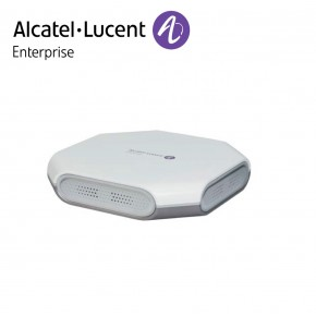 Alcatel-Lucent OmniAccess Stellar AP1231 Echipamente Networking