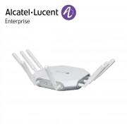 Alcatel-Lucent OmniAccess Stellar AP1232