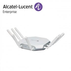 Alcatel-Lucent OmniAccess Stellar AP1232 Echipamente Networking