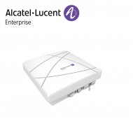 Alcatel-Lucent OmniAccess Stellar AP1251