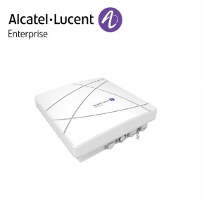 Alcatel-Lucent OmniAccess Stellar AP1251 Echipamente Networking