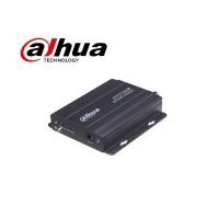 HDCVI Optical transceiver OTC102R