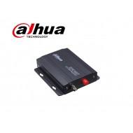 HDCVI Optical transceiver OTC102T