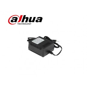 Power supply- Material: PC Color: Black Dimension: 84*41*26mm Weight: 0.15kg Solutii Supraveghere Video