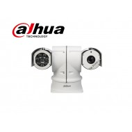 (PTZ35220S-IRA-N) CA-HZ2020S: 2Mp CMOS, 20x zoom