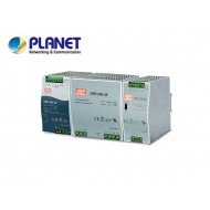 48V, 120W Din-Rail Power Supply (NDR-120-48, adjustable 48-56V DC Output)