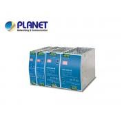 48V, 75W Din-Rail Power Supply (NDR-75-48, adjustable 48-56V DC Output)
