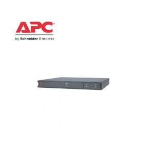 APC Smart-UPS SC 450VA 230V - 1U Rackmount/Tower Solutii Electroalimentare