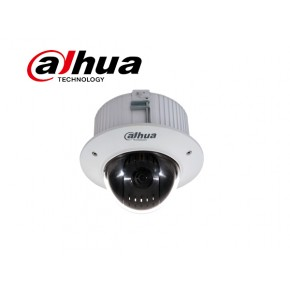 (SD42212S-HN) CA-HZ2012S: 2Mp CMOS, 12x zoom, Max 300 °/s pan speed