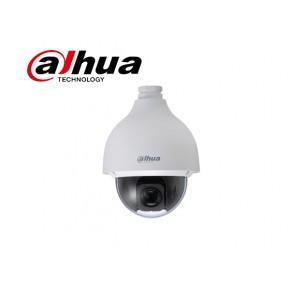 (SD50220I-HC) CA-HAC2020I: 2Mp CMOS, 20x zoom (Ambarella A5S+Exmor CMOS solution) Solutii Supraveghere Video