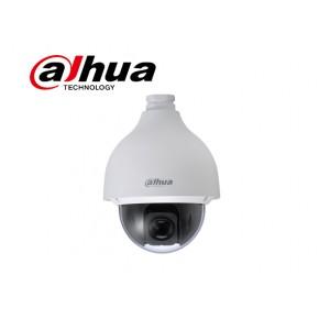 (SD50220T-HN) CA-HZ2020T: 2Mp CMOS, 20x zoom, Max 500 °/s pan speed Solutii Supraveghere Video
