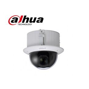 (SD52C220S-HN) CA-HZ2020S: 2Mp CMOS, 20x zoom, Max 450 °/s pan speed, Solutii Supraveghere Video