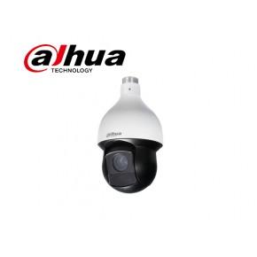 (SD59220T-HN) CA-HZ2020T: 2Mp CMOS, 20x zoom, Max 400 °/s pan speed Solutii Supraveghere Video