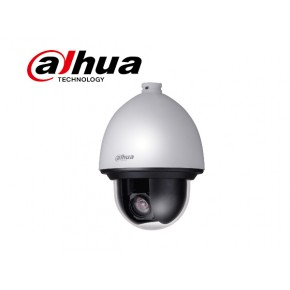 (SD65F230F-HNI) CA-HZ2030F: 2Mp CMOS, 30x optical zoom,Star light, WDR, Max 600 °/s pan speed Solutii Supraveghere Video