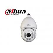 (SD6C230S-HN) CA-HZ2030S: 2Mp CMOS, 30x zoom, Max 240 °/s pan speed