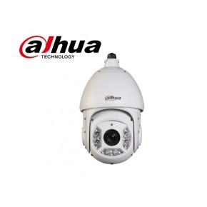 (SD6C230S-HN) CA-HZ2030S: 2Mp CMOS, 30x zoom, Max 240 °/s pan speed Solutii Supraveghere Video
