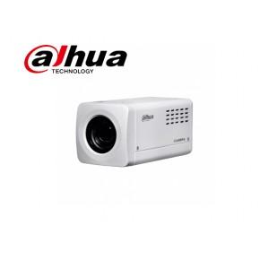 (SDZ2020S-N) CA-HZ2020S: 2Mp CMOS, 20x zoom Solutii Supraveghere Video
