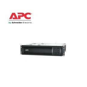 APC Smart-UPS 1500VA LCD RM 2U 230V Solutii Electroalimentare