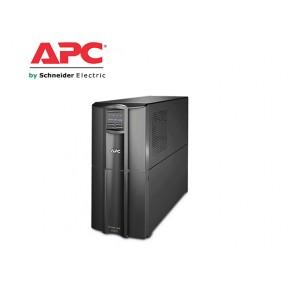 APC Smart-UPS 2200VA LCD 230V Solutii Electroalimentare