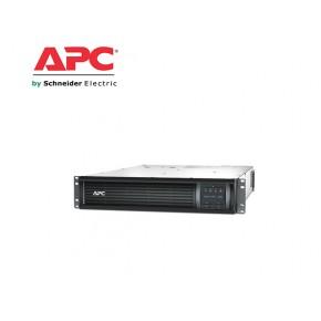 APC Smart-UPS 2200VA LCD RM 2U 230V Solutii Electroalimentare