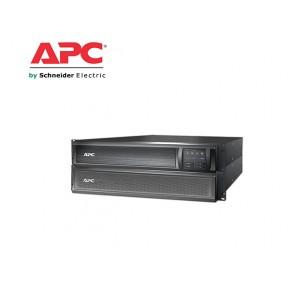 APC Smart-UPS X 1500VA Rack/Tower LCD 230V Solutii Electroalimentare