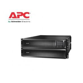 APC Smart-UPS X 2200VA Rack/Tower LCD 200-240V Solutii Electroalimentare