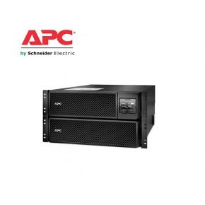 APC Smart-UPS SRT 10000VA RM 230V Solutii Electroalimentare